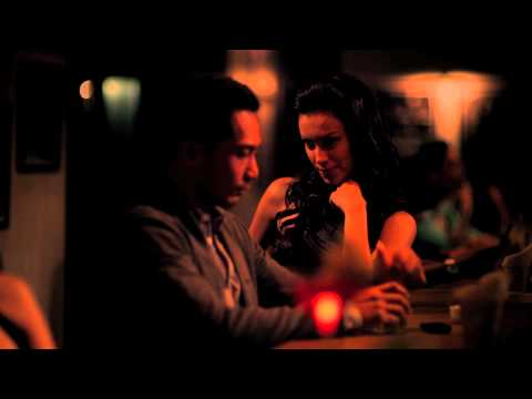 Teaser RECTOVERSO-Cicak Di Dinding.mov