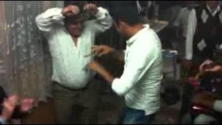 Karabük'ün Balık Ayhanı ve Çerkeşli Recep  YouTube