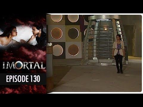 Imortal - Episode 130