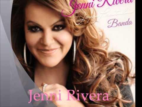 A Cambio De Que Version Banda Jenni Rivera