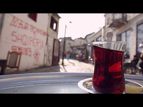 24 Hours Skopje