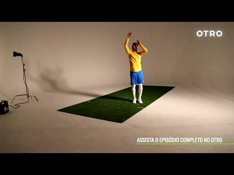 www.OTRO.com   Neymar Jr's Week 31