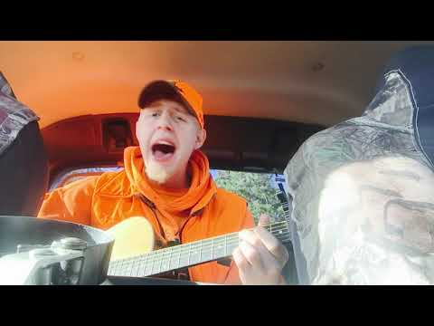 If Heaven Wasn't So Far Away by Justin Moore Cover