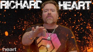 Richard Heart Music Video  HEX PulseChain Bitcoin Ethereum Dogecoin Cryptocurrency Trading BTC