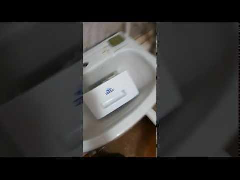 Ремонт стиральных машин в Тосно (Тосненский район) 📞 +7 (812) 426-77-57