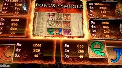 Novoline Casino, Book of ra Magic in 5 min 500 euro.