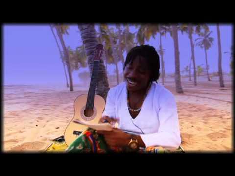 Atumpan - We Run The Show (Official Video)(GhanaMotion.Com)