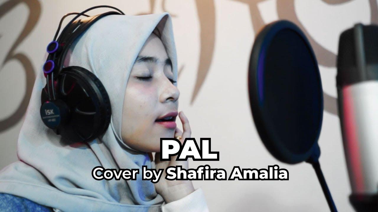 Pal - Jalebi [Shreya Ghoshal & Arijit Singh] (Cover) by Shafira Amalia