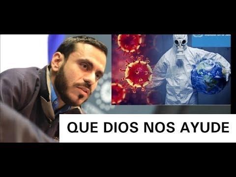 SUMAN YA 24 QUE DIOS NOS AYUDE!!! NUEVO INFORME DEL GOBIERNO DE NAYIB