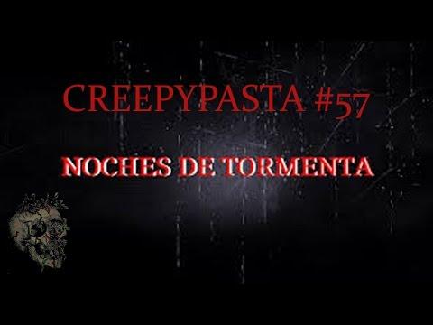 Creepypasta (2015) #57