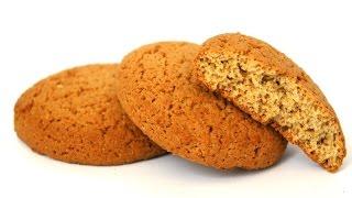 Печенье овсяное. Печенье овсяное домашнее. Овсяное печенье рецепт. Печенье из овсяных хлопьев.