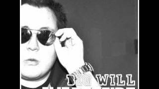 "Big Will - The Receipt [""Gotta Have It"" Instrumental]"