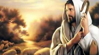 NHẠC KHÚC YÊU THƯƠNG