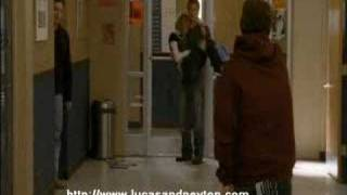 Leyton- 316 With Tired Eyes Clip 4