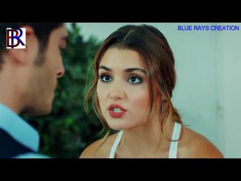 Tum Se Shikayat Hai Ye aong || Hayat and Murat , Alka Yagnik Starring