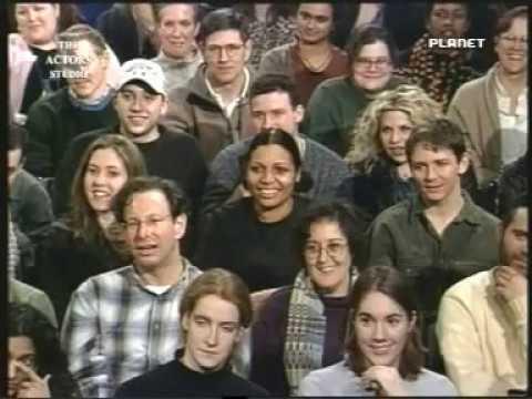Hugh Grant  2002