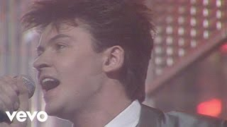 Paul Young - Wherever I Lay My Hat (That