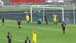 20180519 Slavia Autoplus HL