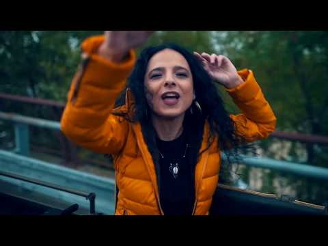 United Flavour feat. Medial Banana - Candela (Official video)