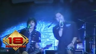 Video The Rock - Cinta Gila (Live Konser Bengkulu 2008) download MP3, 3GP, MP4, WEBM, AVI, FLV Agustus 2017