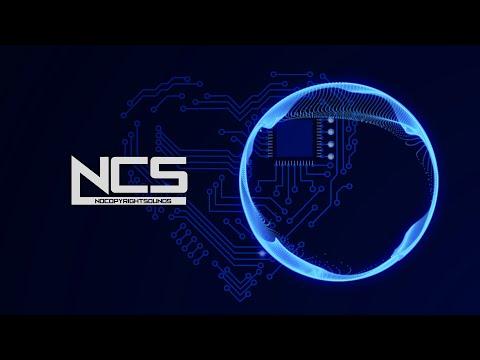 Alex Skrindo Severin & Like Lions - Heart NCS Release