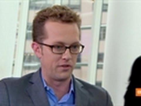 Tech Start-Up Hiring `Hot' in N.Y., Dennis Says