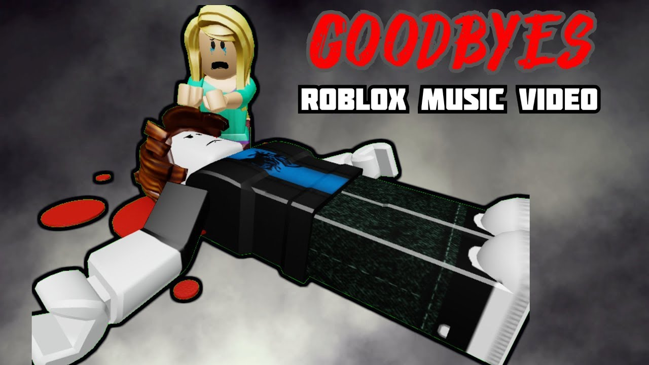 Obsession Roblox Id Exo Post Malone Hollywood S Bleeding Roblox Code And Id Hollywoods Bleeding Roblox Id By Small Pc