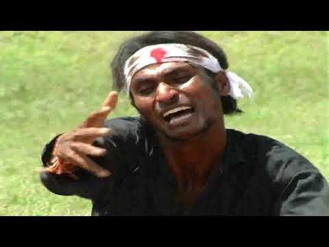 గుండేల్లో ప్రేమను ప్రాణంగా తలిచా || Janapadalu Geethalu ||Janapada Video Songs || Latest Love Song