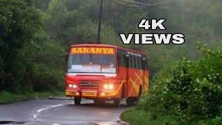 Saranya night rider Mp4 HD Video AmarMon