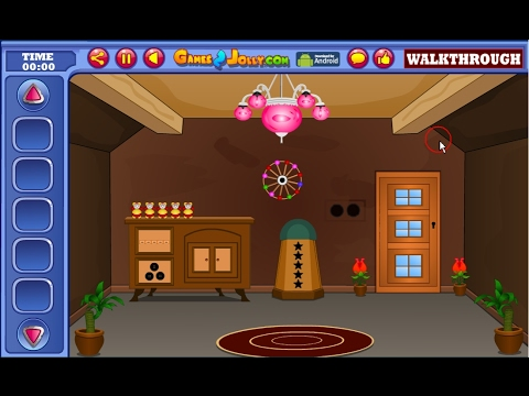 Smart Door Escape walkthrough Games2Jolly & Smart Door Escape walkthrough Games2Jolly - YouTube pezcame.com