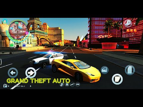 Yellow ferrari, green car, fight 💪👊🔫with police, plane crash✈💥, follow tour and knowledge youtub