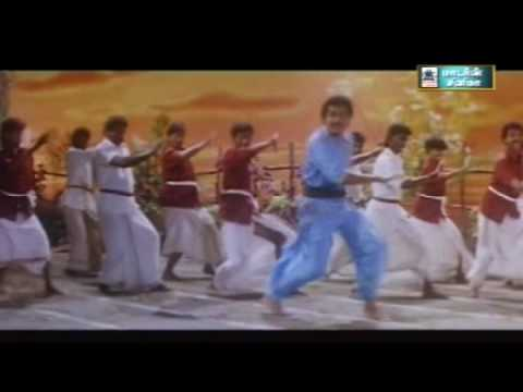 Jilla Mulukka Nalla Theriyum|  Priyanka | Mano, K. S. Chithra | Ilaiyaraaja