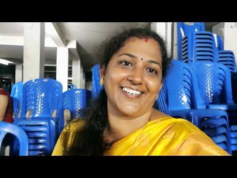 Mrs Geetha Mam Testimonial About Chennai MC Lambo Kanna
