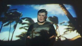 Jackson Novem - REACT (OFFICIAL MUSIC VIDEO)