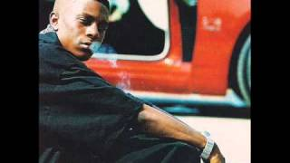 Wipe Me Down - Lil Boosie Ft. Foxx & webbie [Explicit]