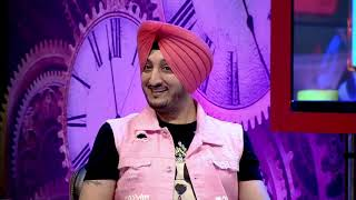 Voice of Punjab Chhota Champ | Season 6 | Studio Round Ep 4 | Full Episode On PTC Play App