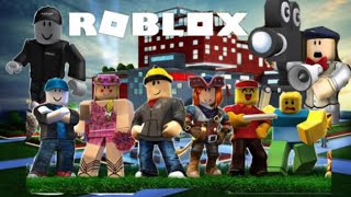 ROBLOX: trying to defer thanos!