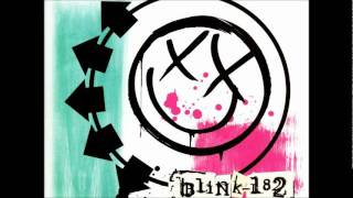 Blink 182 - All the Small Things ( HQ )
