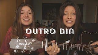 Baixar Outro Dia - Beatriz Marques e Elana Dara (cover)