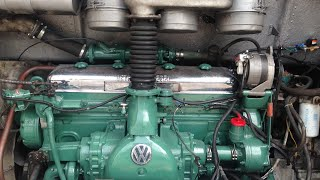 the-story-of-my-first-detroit-diesel-run-away-engine