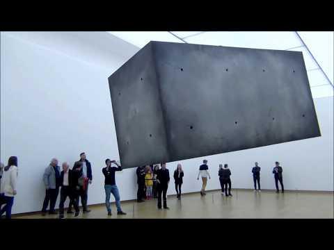 Stedelijk Museum Studio Drift