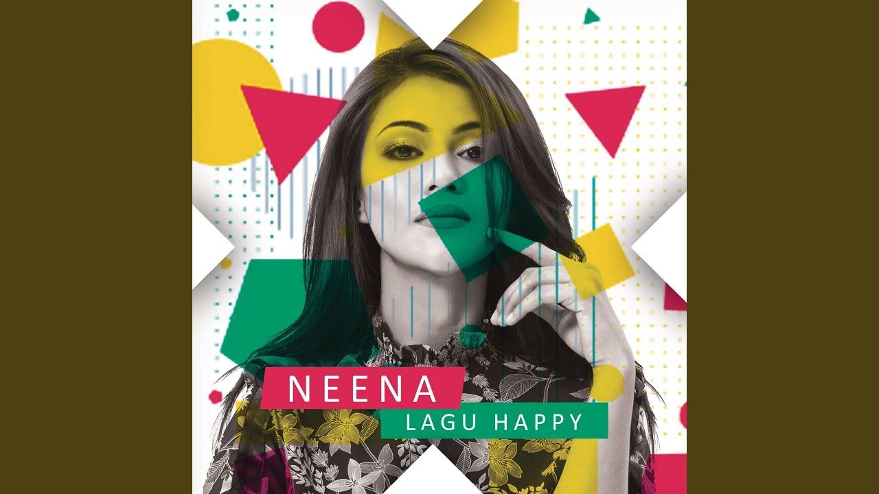 lagu happy youtube