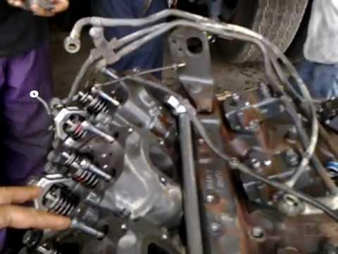 hqdefault Wiring Heat Pump on