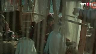 Ertuğrul bey obaya dönüyor - 73. Bölüm ErHal sahnesi