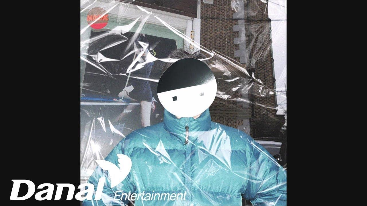 moonc - '유통기한' - 유통기한(feat.meller)