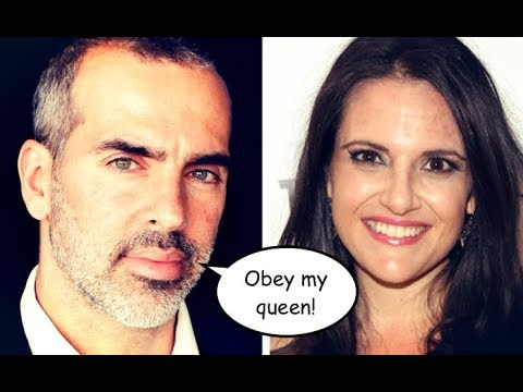 Nomiki Konst Calls Out Hillary Clinton, Gets Scolded by Peter Daou