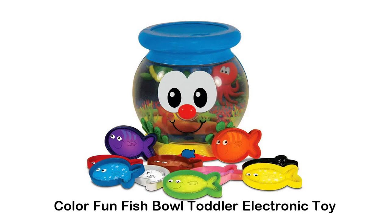 Toddler Electronic Toys Educational Toys Planet