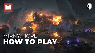How to Win tнe Mirny Game Mode