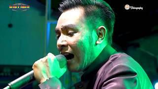 Download lagu Rembulan - Gery Mahesa NEW PALLAPA Live Muarareja Kota Tegal