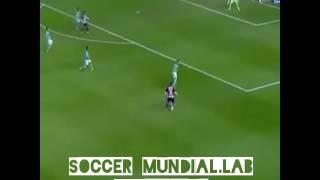 Guadalajara vs León jornada 16